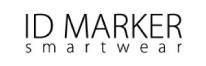 IRON JAKNA - ID Marker DOO